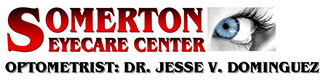 Somerton Eyecare